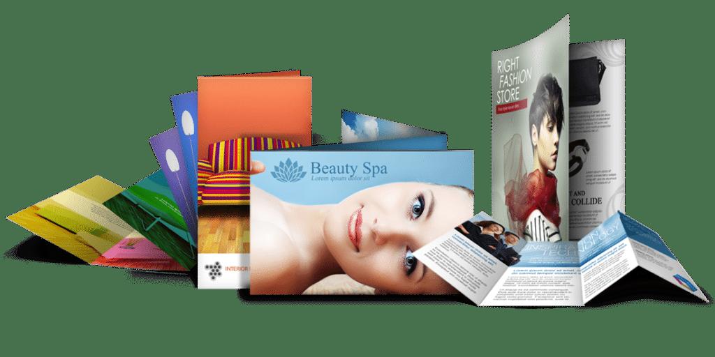 Branding-And-Design