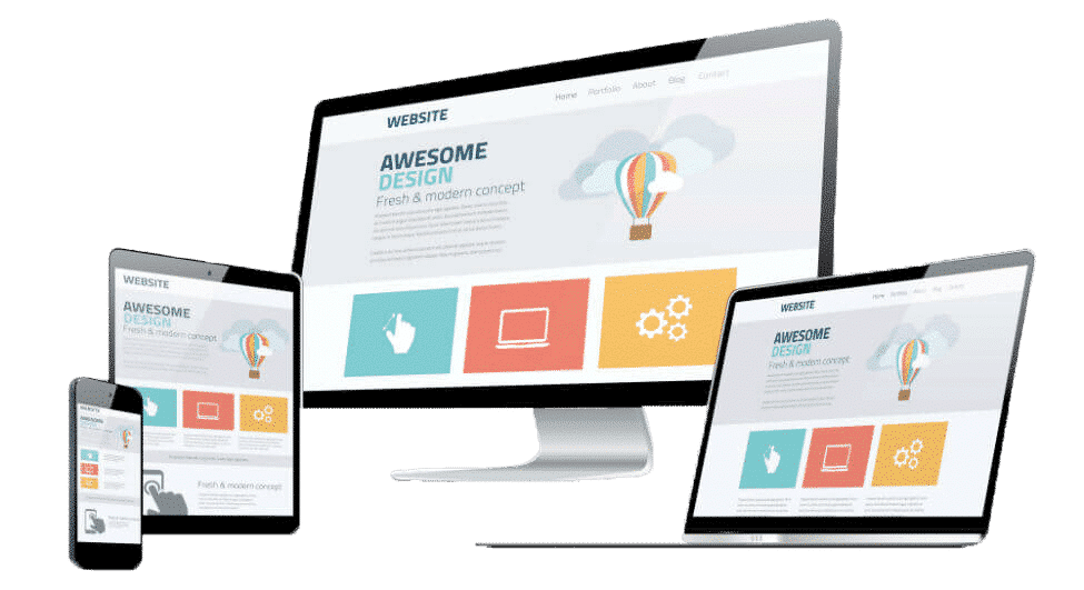 Website-Design-And-SEO-v2a
