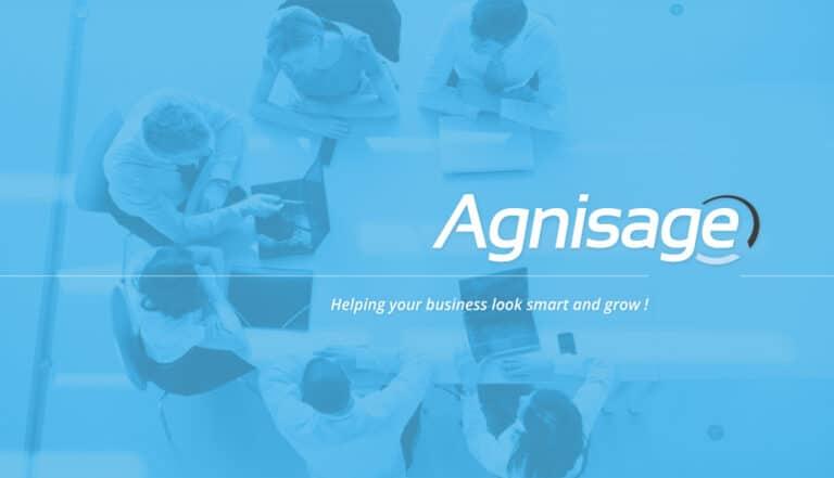 Agnsiage-Default