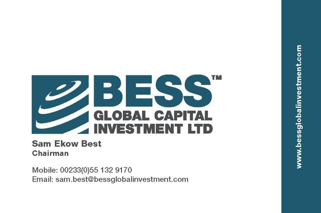 Bess-Business-Cards-v3a-Samuel_Page_1-Resized