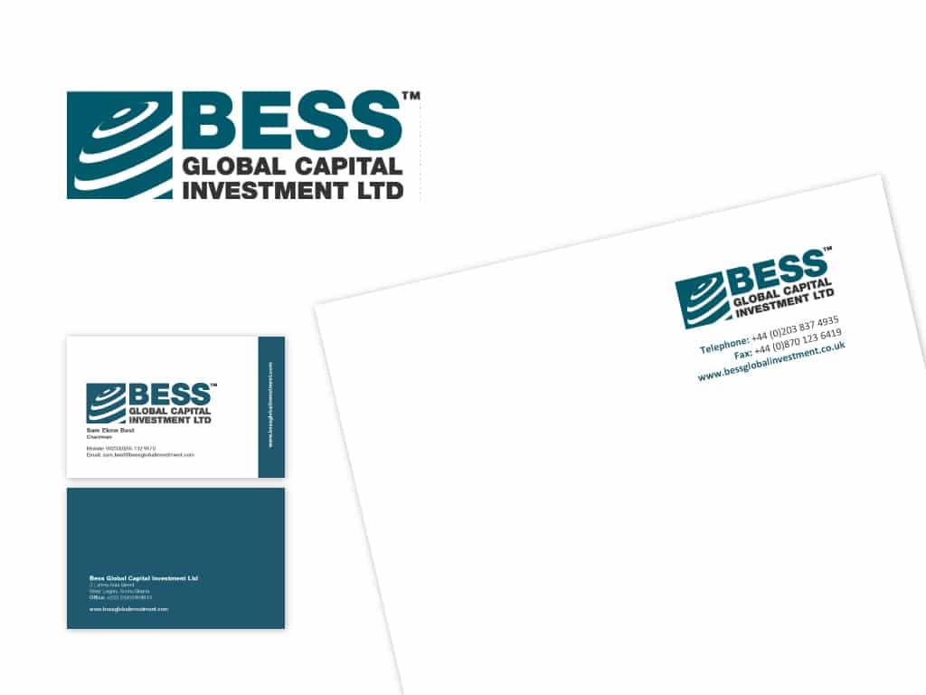 Bess-Global-Capital-Business-Branding