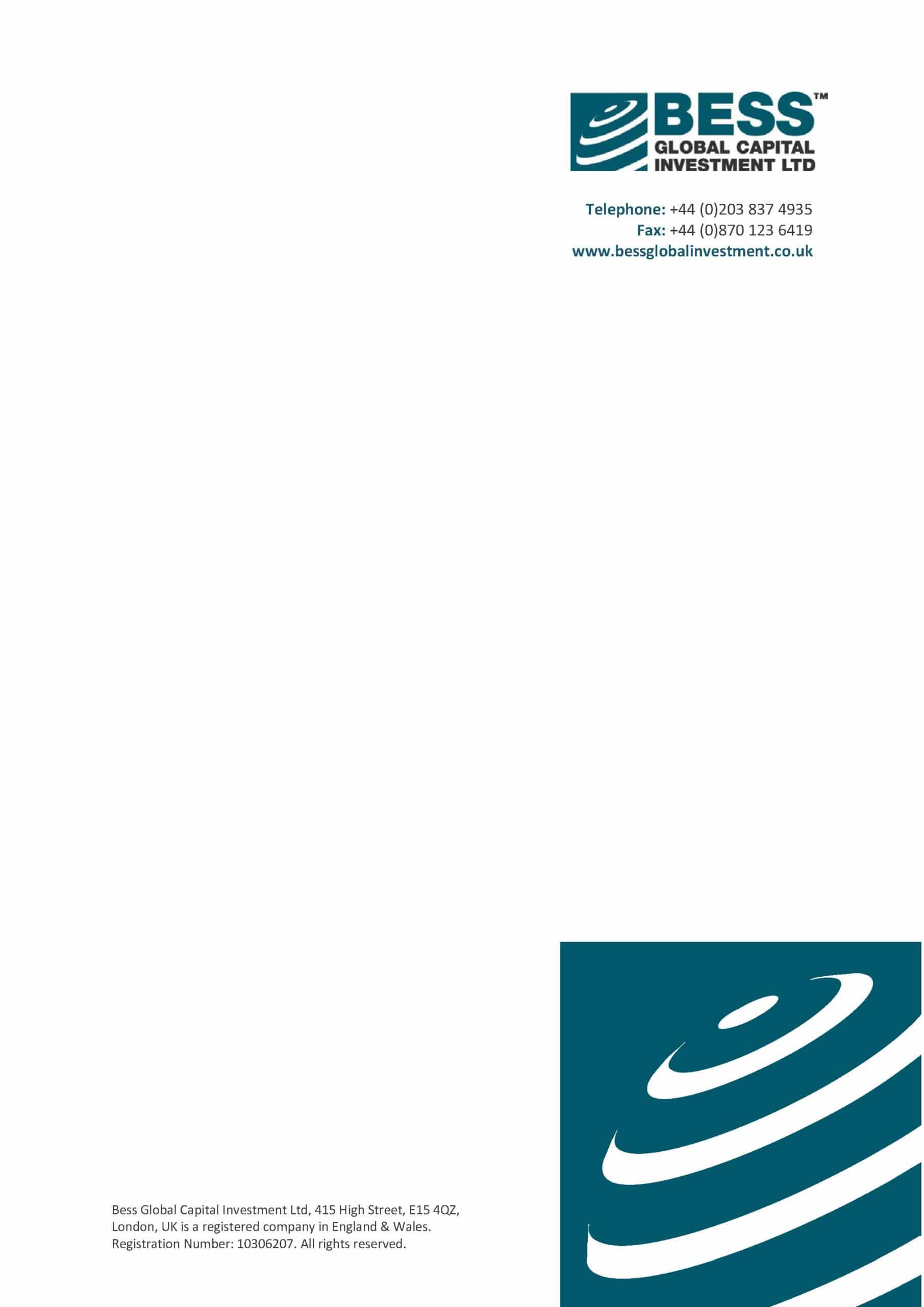 Bess-Global-Capital-Investment-Ltd-Letterhead