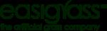 Easigrass-Logo-v1a