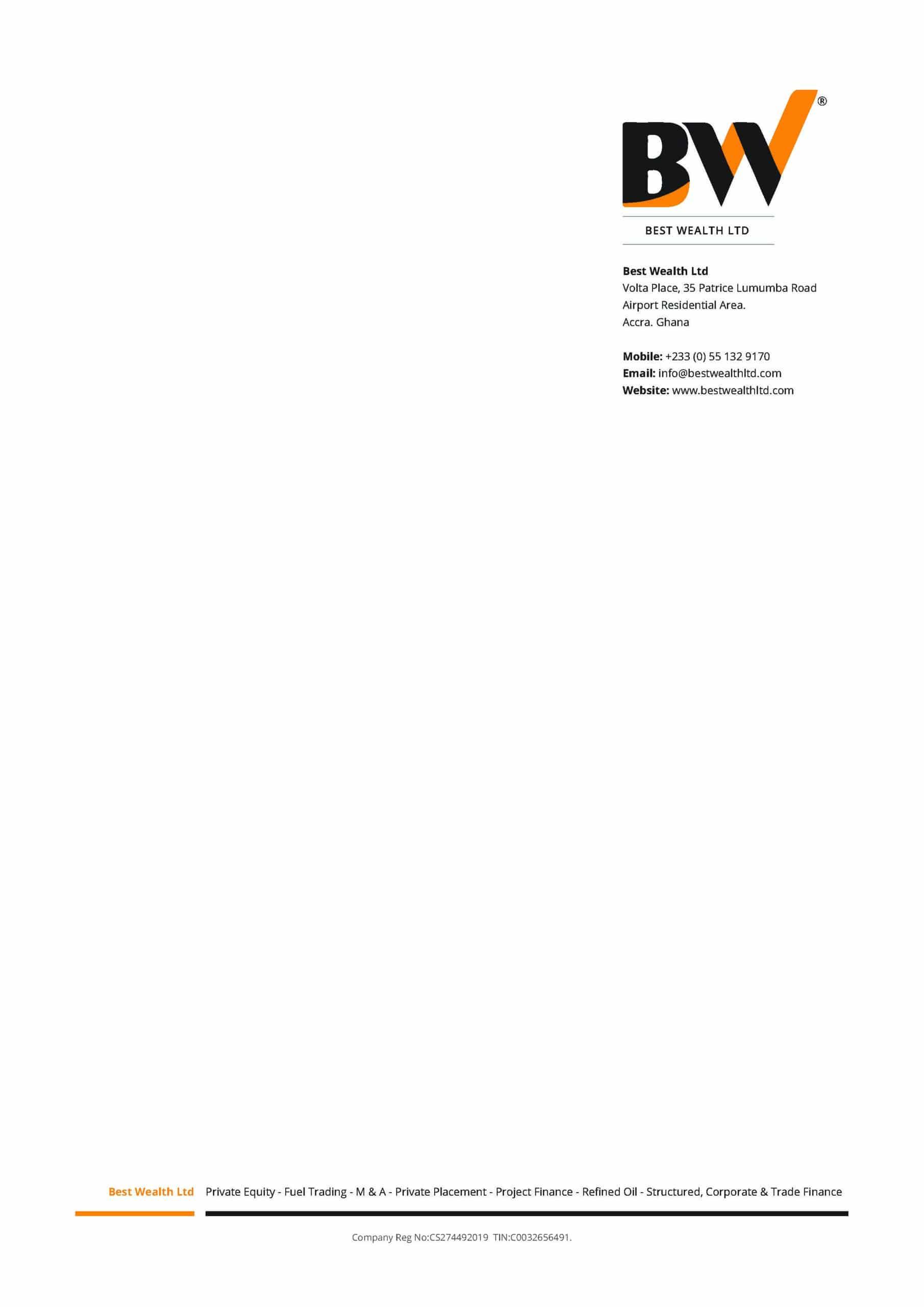 Letterhead-v1a_Page_1