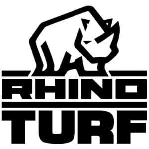 RHINO-TURF-v1a-black