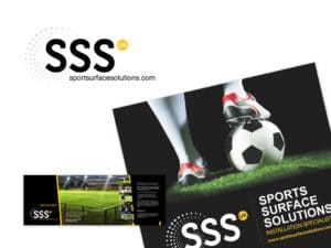 SSSUK-Brochure-Design