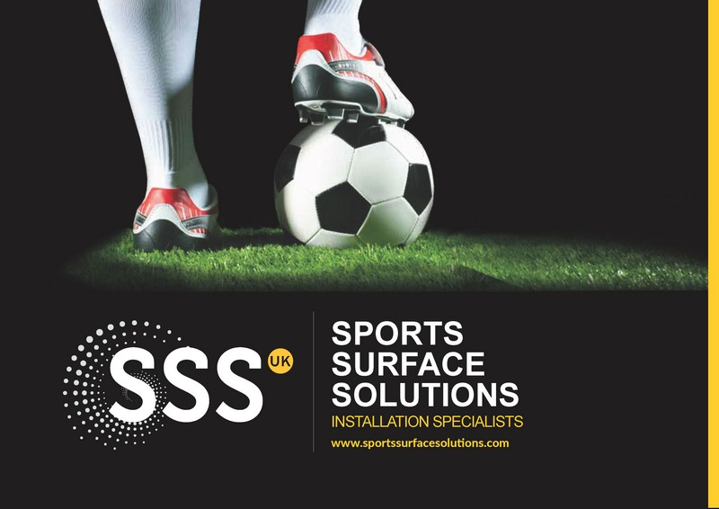 Sports-Surface-Solutions-UK-Brochure-Email_Page_01-Resized