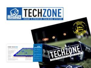Techzone-Brochure-Design