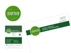 Turftech-Business-Branding