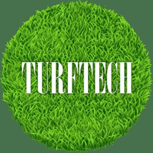 Turftech-medium