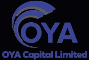 oya-ltd-logo-v2