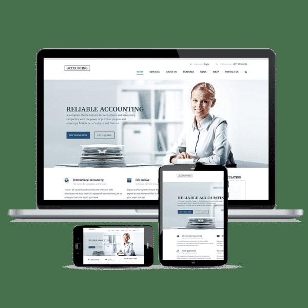 Accountants-Website-Design-v1a