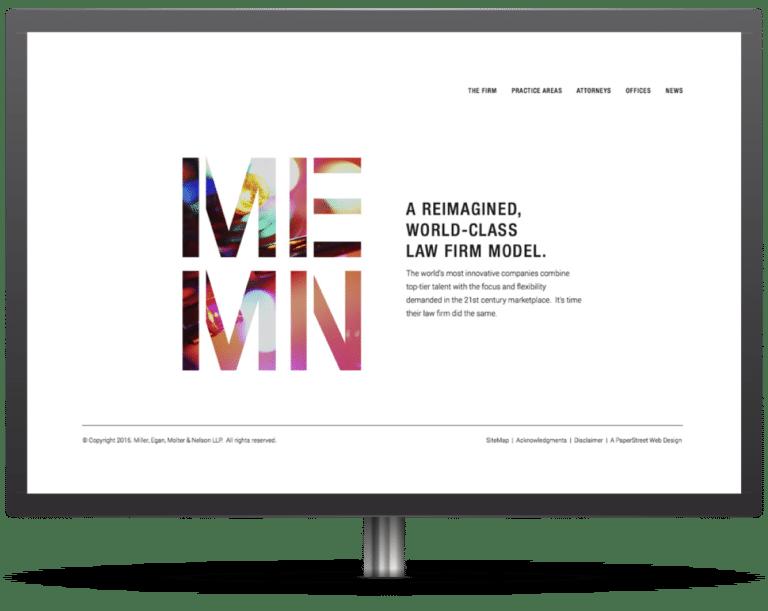Website-Design-SEO-Homepage-Image